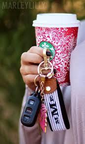 best 25 keychain wristlet ideas on pinterest cheap checks