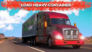 Extreme Cargo Truck Simulator 3D 2018 For Android - APK Download Truck Simulator 3d Bus Recovery Android Games In Tap Dr Driver Real Gameplay Youtube Euro For Apk Download 1664596 3d Euro Truck Simulator 2 Fail Game Korean Missing Free Download Of Version M1mobilecom 019 Logging Ios Manual Sand Transport 11 Garbage 2018 10 1mobilecom