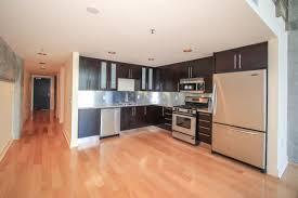 100 Lofts For Sale San Francisco 200 Brannan Street Apt 409 CA 94107 HotPads