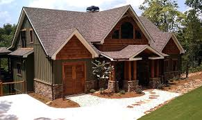 Rustic House Designs Mountain Home Photo Of Well Plans Goodly By Max Great