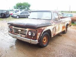 1964 Dodge Pickup For Sale | ClassicCars.com | CC-889173 1964 Dodge D100 2wd Youtube Car Shipping Rates Services D500 Truck Netbidz Online Auctions Exclusive Power Wagon My W500 Maxim Fire Sweptline Texas Trucks Classics Pickup For Sale Classiccarscom Cc889173 Tops Wallpapers Dodgeadicts D200 Town Panel Samsung Digital Camera Flickr Hot Rods And Restomods Dodge A100 Classic Other Sale Mooses Project Is Now Goldbarians Video