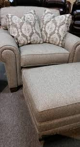 smith brothers sofa 393 recliners tilt back chair by smith brothers for the home