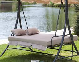 daybed hanging porch swing bed plans outdoor swing bed with