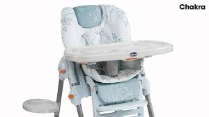 Highchair Cover / Taylor Gourmet Merrifield Handmade And Stylish Replacement High Chair Covers For High Back Garden Chair Cushions Chairs Ideas Adorable Design Of Eddie Bauer Cover For Evenflo Tribute Convertible Car Seat Baby Swing Manual Empoto Costway 3 In 1 Majestic 100 Replacement Tray Saucer Snazzy Easy F Luxury Cheap Ltong Durable I Color From Choose To Colors 9 Bracket Four Modtot