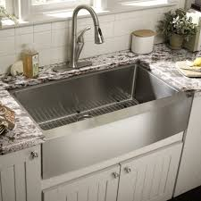Home Depot Copper Farmhouse Sink by Home Depot Copper Farmhouse Sink Best Sink Decoration