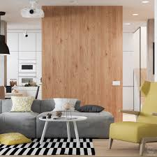 3 Bedroom House Plans Design Ideas 2019 Better Homes And Gardens