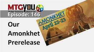 Standard Mtg Decks Amonkhet by Amonkhet U2013 Mtgyou Com