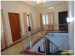Designing Ideas For Indian Kerala Home Staircase Models Modern Style Homes Kerala Living Room Interior Designs Photos Enchanting Home Interior Designers In Thrissur 52 For Your Simple Architects Designing In House Completed With Design Otographs Kerala Home Companies Extremely Interiors Stunning Yellow Wood Nest Olikkara Interiors Fniture Designing Shops