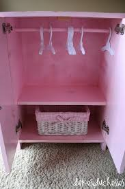 A Doll Closet - Dukes And Duchesses 134 Best Barbie Fniture Images On Pinterest Fniture How To Make A Dollhouse Closet For Your Articles With Navy Blue Blackout Curtains Uk Tag Drapes Amazoncom Collector The Look Collection Wardrobe Size Dollhouse Play Set Bed Room And Barbie Armoire Desk Set Fisher Price Cash Register Gabriella Online Store Fairystar Girls Pink Cute Plastic Doll Assortmet Of Clothes Armoire Ebth Diy Closet Aminitasatoricom Decor Bedroom Playset Multi Fhionistas Ultimate 3000 Hamleys 1960s Susy Goose Dolls