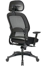 25004 Office Star Matrix High Back Executive Office Tall Chair For ... Steelcase Leap Chair Version 2 Remanufactured Fniture High Back In Grey For Office Ideas Sothebys Home Designer V2 Casa Contracts Ltd V1 Task Black New And Used In Los Inexpensive Leather Vulcanlirik 462 Series Highback Dark Gray Msu Midnight Style The Workplace Navi Teamisland Drafting Stool Human Solution Desk Reviews Wayfair
