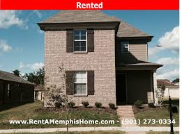 2 Bedroom Houses For Rent In Memphis Tn by Rentamemphishome Com U2014 Quality Homes For Rent In Memphis Tn And