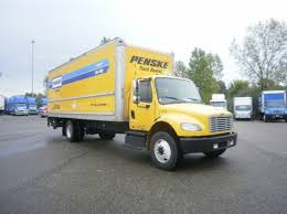 Freightliner Trucks In Ohio For Sale ▷ Used Trucks On Buysellsearch Penske Truck Leasing Opens Amarillo Texas Location Blog Used Box Truck For Sale In Ohio Youtube The 25 Best Sales Ideas On Pinterest Semis New Commercial Dealer Queensland Australia Piggy Back Home Of Princeton Delivery Systems Trucks Sale Power Man Vehicles Unveils Fleet Mobile App Freightliner For Connecticut 94 Listings Page 1 Debuts Conyers Georgia Dealership