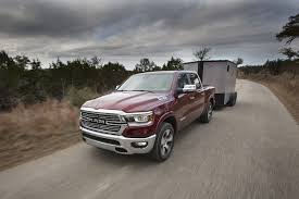 Ram Brand Has Best April Retail Sales Month Ever | 2019+ Ram Forum ... Vehicle Blog Post List Larry H Miller Nissan Mesa New Trucks Or Pickups Pick The Best Truck For You Fordcom 1500 Reasons To Get Excited About Ram Month Eide Chrysler October 2017 Auto Sales Suvs Make A Decent Buy A To 2015 Car Loans 5 Ways Get Best Deal As Interest Rates Rise Simple Steps Saving New Car Lia Hyundai Of Enfield Dealership In Ct 06082 The Offers On Pickup Trucks Globe And Mail Gm Stay Ahead Recall Mess Rise 28 April Wardsauto Hidden Costs Buying Tesla Fortune What Are Subscription Services Edmunds