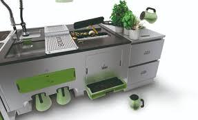 poubelle compost pour cuisine 2 est ce que c est sale de composter le compostage à la