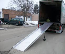 12' Ramp | EBay Finnegans Garage Ep4 A New Bed Floor For The Ramp Truck Youtube Just Car Guy Cool Unusual Flatbed Truck Ramp Lowering Innovations 2013 Discount Ramps Big Boy Ii Atv And Xside Review Alinum Trucks Vans Loading Inlad Amazoncom Black Widow Afl9012 Folding Motorcycle1 Pack Accessory Muck Gemplers Product Test Madramps Dirt Wheels Magazine Quad For Box Pictures Omega 93201 Wide 20 Ton Capacity Hot Wiki Fandom Powered By Wikia Mike Box Snowmobile