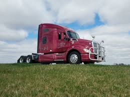 Truck Driving Job Benefits, Trucking Careers: Yakima, WA: Floyd ... Experienced Hr Truck Driver Required Jobs Australia Drivejbhuntcom Local Job Listings Drive Jb Hunt Requirements For Overseas Trucking Youd Want To Know About Rosemount Mn Recruiter Wanted Employment And A Quick Guide Becoming A In 2018 Mw Driving Benefits Careers Yakima Wa Floyd America Has Major Shortage Of Drivers And Something Is Testimonials Train Td121 How Find Great The Difference Between Long Haul Everything You Need The Market