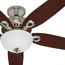 100 ceiling fan humming loud ceiling fan humming noise