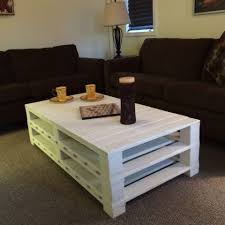 Home DesignsDesign Living Room Tables DIY Pallet Coffee Table Ideas Design