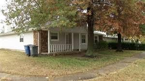 Craigslist 1 Bedroom Apartment by Widowed Tulsa Mom Victim Of Craigslist House Rental Scam Newson6