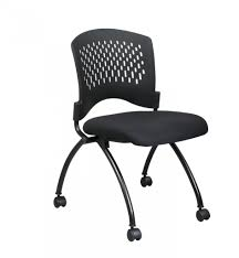 Snille Swivel Chair Singapore by Articles With Padded Folding Office Chair Argos Tag Padded Office