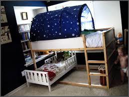 Kura Bed Instructions by Ikea Kura Bed Beds Decoration
