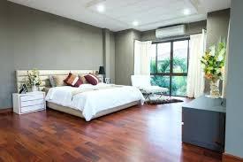 Bedroom Laminate Flooring Carpet Vs Hardwood In The Glossy White