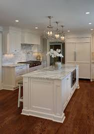 how to decorate a kitchen with kitchen island lighting blogbeen
