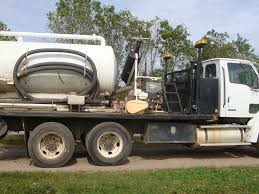 USED TANKER TRUCKS FOR SALE Used Lpg Tanker Sales Road Tankers Northern Widely Waste Water Suction Truckvacuum Pump Sewage 1972 Ford Lts8000 Truck For Sale Seely Lake Mt John Used Tanker Trucks For Sale Petroleum Tanker Trucks Transcourt Inc New And Fuel Trucks For By Oilmens Tanks Sun Machinery Recently Delivered Er Equipment Dump Vacuum More Sale Transfer Trailers Kline Design Manufacturing Mack Water Wagon 6979