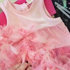 DIY Flamingo Halloween Costume For Toddlers! | All About Miss Lily ... Smediacheak0pinimgcom 736x 67 8b 12 Sexy Cat In The Hat Women Costume Read Across America 136 Best Kids Costumes Images On Pinterest Carnivals 606 Dguises Birds Carnival Animal 111 Baby Fniture Bedding Gifts Registry Your Child Will Be Dancing With Happiness In This Child Happy 88 Halloween Costumes Ideas Toddler Airplane Pottery Barn Best 25 Bat Costume Diy Diy Flamingo For Toddlers Veronikas Blushing 298 And Party Ideas