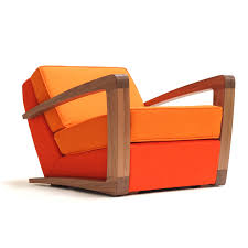 Kustom Armchair | Modern Architecture | Pinterest | Kustom ... Modern Lounge Chairs Classic Contemporary Designer Armchairs Sofas 389 Buy Arm Chair In Uk Ldon Recliners Sofa Recliner Luxury Home From Nestcouk And Beds Uk 11 With Biblesaitamanet House Style Ipirations 19 Apres Fniture Sofas