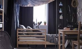 wohnzimmer gemütlich gestalten tipps ikea deutschland