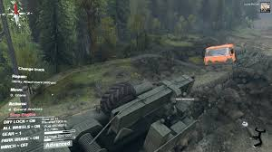 Steam Community :: Guide :: Spintires Basics - A Beginner's Guide Offroad Mudrunner Truck Simulator 3d Spin Tires Android Apps Spintires Ps4 Review Squarexo Pc Get Game Reviews And Dodge Mud Lifted V10 Modhubus Monster Trucks Collection Kids Games Videos For Children Zeal131 Cracker For Spintires Mudrunner Mod Chevrolet Silverado 2011 For 2014 4 Points To Check When Getting Pulling Games Online Off Road Drive Free Download Steam Community Guide Basics A Beginners Playstation Nation Chicks Corner Where Are The Aaa Offroad Video