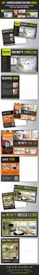 100 Www.homedesigns.com Furniture Card Graphics Designs Templates From GraphicRiver