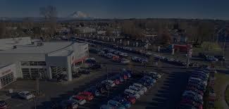 100 Puyallup Cars And Trucks Kia Dealership WA Used Kia Of