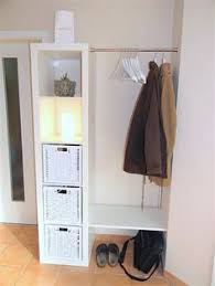 Ironing Board Cabinet Ikea by An Ikea Hack Worth Repeating Drywall Studio And Spaces