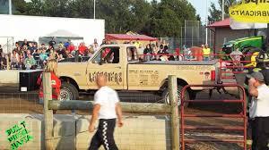 100 Powerblock Trucks Gastrucks Pullingtruck Sledpulling TV