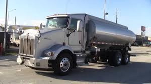 Central Truck Sales-2006 Kenworth T800 Fuel Truck,Fuel Delivery ... Used Mercedesbenz 1834 Tanker Trucks Year 1994 Price 20627 For Hot Sale Ibennorth Benz 6x4 200l 380hp Water Tanker Truck For Nigeria Market 10mt Lpg Propane Cooking Gas Bobtail Central Salesseptic Trucks Sale Youtube Brand New Septic Tank In South Africa Optional Fuel Recently Delivered By Oilmens Tanks Buy Beiben Off Road 66 Bowser 20cbm China Heavy Duty Sinotruk Howo Dimeions Sze Capacity 20 Cbm Oil Daf Cf 75 310 6 X 2