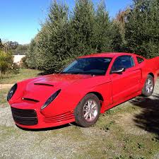 Nissan Juke Craigslist Awesome Cars Trucks And More – Soogest Craigslist Washington Dc Cars For Sale By Owner 1920 New Car 7 Smart Places To Find Food Trucks For Dallas Tx And News Of Dayton And Star Clipart Hatenylocom Best Central Jersey Image Phoenix Las Truck By In Albany Ny Best Semi Chicago Fantastic Craigslist East Idaho Cars Trucks Carsiteco Near Me Truckdowin