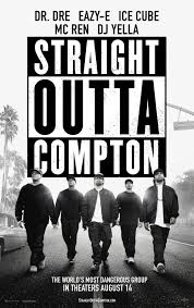 Straight Outta Compton (film) | Hip Hop Wiki | FANDOM Powered By Wikia The Game Death Row Chain Lyrics Genius Design Project By John Lewis No122 Chair With Ftstool Petrol At Compton Family Ice Arena Notre Dame Fighting Irish Stadium Journey Mike Producer Expandtheroom Llc Linkedin Straight Outta 1988 Enthusiasts Reflect On Landmark Albums From Super Lawyers Southern California Rising Stars 2016 Page 5 Long Beach State Hosting Tailgate Before Ncaa National Championship Darin Darincompton4 Twitter Symple Stuff Flex Midback Desk Wayfaircouk Box Office Outta Crushes Man From Uncle Laurie Metcalf Talks Playing Hillary Clinton On Broadway Deadline Bar Stool For Sale Chairs Prices Brands Review In