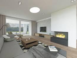 Toshis Living Room Menu by Obývačka S Krbom Sivé Obývačky Pinterest