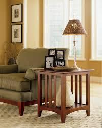 living room modern side tables for living room end tables cheap