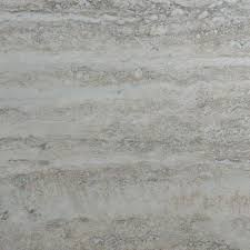 burke travertine 12 x 24 lvt luxury vinyl tile 20 mil vinyl