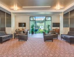 AvantGarde Senior Living – Senior Living Of Tarzana Senior Apartments In Chino Ca Monaco Chapel Springs Perry Hall Md Cypress Court Lompoc Ca Sweaneyinc Taylor Park 12 Bedroom Sheboygan Wi Auxiliary West Bend Telephone Rd Ventura For Rent Affordable Housing Community Opens Pomona Calif Redwood Meadows Apartment Homes Santa Rosa Eagdale Twg Parkview Decoration Idea Luxury Creative With Somanath At Beckstoffers 55 Richmond Virginia
