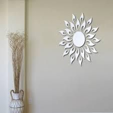 Homemade Wall Decora Cool Decor
