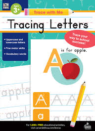 Carson Dellosa - Tracing Letters Activity Book For Toddlers ... Puma Carson Runner Canvas Laufschuhe Quarrywhiterose Red Big 5 Sporting Goods Coupon 10 Off Entire Purchase In Carsons Weekly Ad Online Insert Nov 24 2016 Latest Codes Offers November2019 Get 70 Carson Dellosa Coupon Code Free Shipping 2018 Boundary Virgin Mobile Promo Cineplex Groupon Milano I Miei Sublime Optics Deals On Bresmaid Drses 50 Footwear Cyber Week 2019 Promo Code Pinned June 2nd Off 20 25 At Bon Ton Nevada Mapreno Las Vegas City Sparksrailroad Route Mapusa State Mapsunited States Wall Map Artplace The World Map1955 9x12 Welsh Closes Its Biggest Fund 43 Billion Wsj