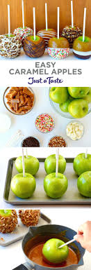 Caramel Apple Toppings Bar Easy Caramel Apples Recipe Caramel ... Is It Worth Hitting Up The Barneys Warehouse Sale This Weekend The Style Pragmatist Marsell Polished Leather Bluchers Marsll Classic Laceup Shoes Herve Leger Barneys Warehouse Outlet Ivo Hoogveld Shopping Report January Skyy At Lots Of Balenciaga Fashionista Get An Extra 40 Off These 10 Bags And More At Nyc March 2013 Best Flats From Popsugar Fashion
