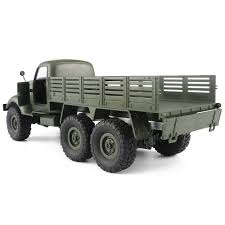 JJRC Q60 RC 1: 16 2.4G Remote Control 6WD Tracked Off Road Army RC ... Jjrc Q61 116 24g 4wd Rc Offroad Military Truck Transporter Vaterra 110 1986 Chevrolet K5 Blazer Ascender Rock Crawler This Land Rover Defender 4x4 Is A Totally Waterproof Offroading List Of Tamiya Product Lines Wikipedia Headquakes Realistic Cars Harga Dan Kelebihan Rgt Racing Rc Car Scale Electric 4wd Off Ecx 124 Ruckus Monster Rtr Bluewhite Horizon Hobby King Kong 112 Ca10 Tractor Kit Greens Models Howto Make Custom Signs Truck Stop Rc4wd Gelnde Ii Truck Kit Cruiser Fj40 Kere Claypitrceu One The Most Realistic Rc Trucks In World 15 Scale 5sc Jjrc Q60 24g 6wd Offroad Military Crawler Car Sale