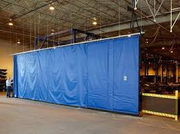 Sound Dampening Curtains Toronto by Sound Deadening Curtains Canada 52 Images Heavy Curtains For