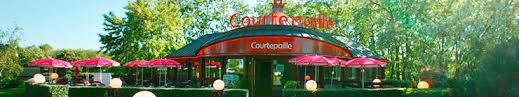 mentions légales restaurants grill courtepaille