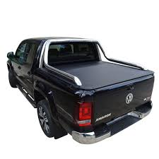 Australian Made Volkswagen Amarok V6 Dual Cab Ultimate Canyon ... Product Review Bak Rollx Tonneau Cover Road Reality How To Make Your Own Pickup Bed Axleaddict Hard Folding By Rev 55 The Official Site For Diy Fiberglass Truck Cover 75 Bucks Youtube 2017 Ford F150 Covers5 Best Hard Top Covers Peragon Install And Military Hunting Retractable Tahan Air Keras Tri Lipat 4x4 Qwiktarp Inc Americas Original Oneasy Solid Fold 20 Toolbox Extang Gator Evo Amazoncom Tuff Bag Black Waterproof Cargo